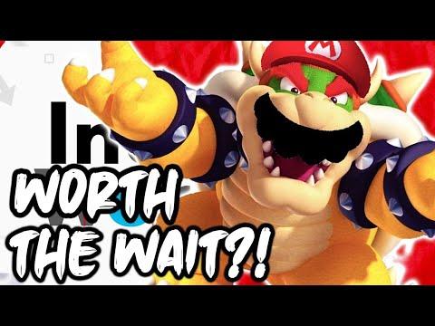 Was Nintendo Indie World Direct 2020 WORTH ALL THIS WAIT?!