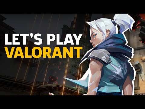 special gameplay video from youtube