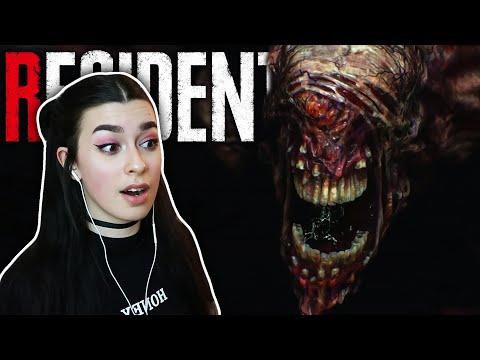 GAME OVER MAN, GAME OVER... | Resident Evil 3 Remake Gameplay | Part 6 (ENDING)