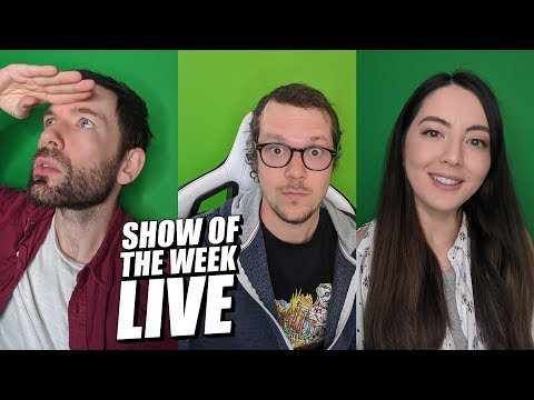 Assassin's Creed with Vikings? Stranded Deep on Xbox One! in Show of the Week