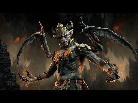 gameplay vidoe image