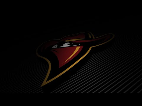 Renegades: Top Plays from SPL Phase 1