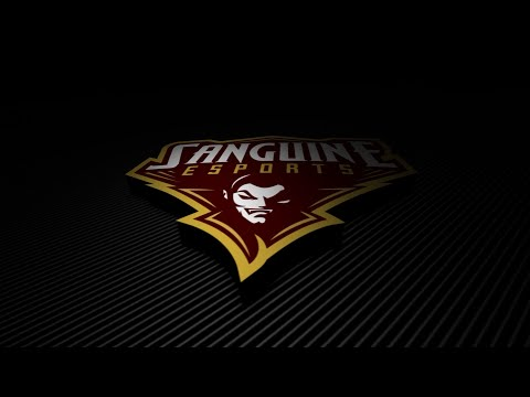 Sanguine Esports: Top Plays from Phase 1