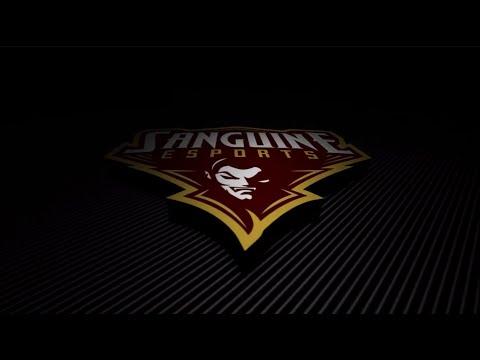 SPL Phase 1 Playoffs: Pro Predictions for Sanguine
