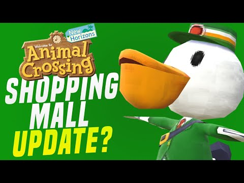 THESE BIG Updates + Features Coming To Animal Crossing New Horizons FANS WANT! (Switch Update)