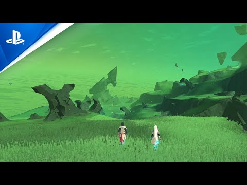 gameplay vidoe image