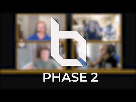 INSIDE THE SPL: Team Check-In with Obey (Phase 2)