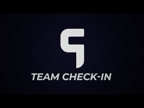 INSIDE THE SPL: Team Check-In with Ghost Gaming (Phase 2)