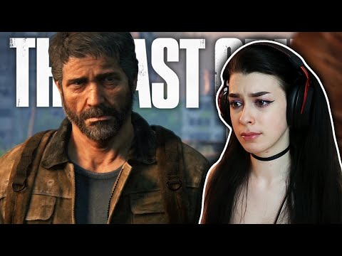 THE TRUTH... | The Last of Us 2 Gameplay | Part 10