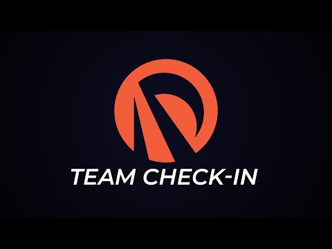 INSIDE THE SPL: Team Check-In with Radiance (Phase 2)