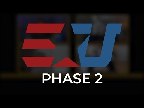 INSIDE THE SPL: Team Check-In with eUnited (feat. Variety, Hurriwind, & GuyJ)