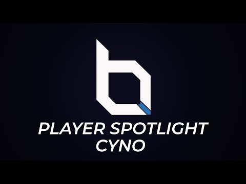 INSIDE THE SPL: Cyno Player Spotlight