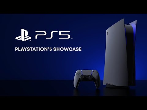 PlayStation 5 Conference September 2020 - LIVE REACTIONS