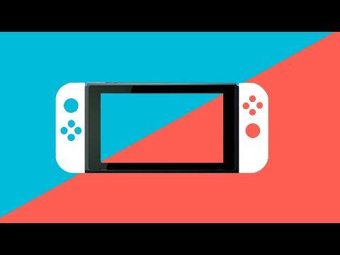 MONSTER HUNTER SWITCH at Nintendo Direct September 2020 Partner Showcase!? (REACTION)