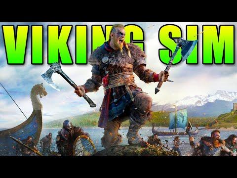 Valhalla Videos Of Popular Gamers