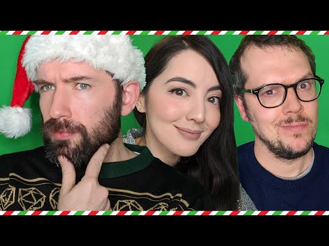 Xmas Challenge 2020 Announcement! IT BEGINS TOMORROW 🎄🎄🎄
