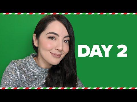 Xmas Challenge Day 2! FIFA 21 Giant Killing Challenge (Jane) - Oxbox Xmas Challenge 2020