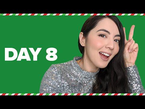 Xmas Challenge Day 8! Tony Hawk's Pro Skater Warehouse Wonderland Challenge (Jane) - Oxbox Xmas 2020