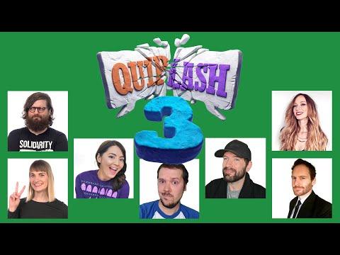 Jackbox 7 Quiplash! Who is Funniest? Outside Xbox vs Eurogamer vs Dicebreaker vs Comedy Itself