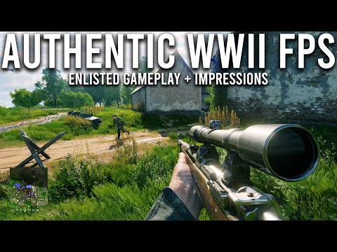 gameplay video from youtube