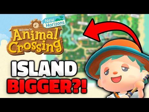 DATAMINE DRAMA! New Animal Crossing 2.0 Update Rumor Gone Wild! (ACNH New Horizons 2.0 Update)