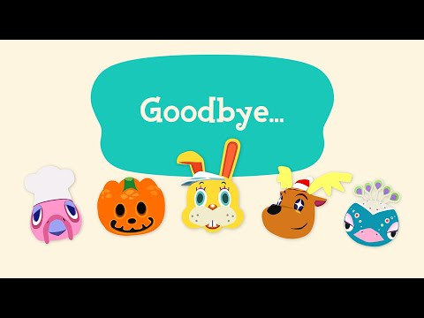 There Is NO New Animal Crossing Update News...