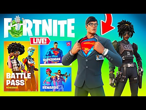 How To Beat Carnival Carnage On Fortnite Fortnite Videos Of Popular Gamers