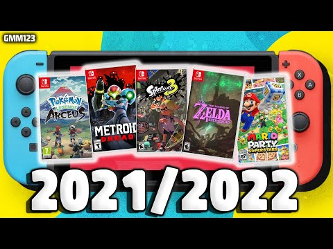 Nintendo Switch DELAYS COMING?! + Surprise Switch Update Hits!