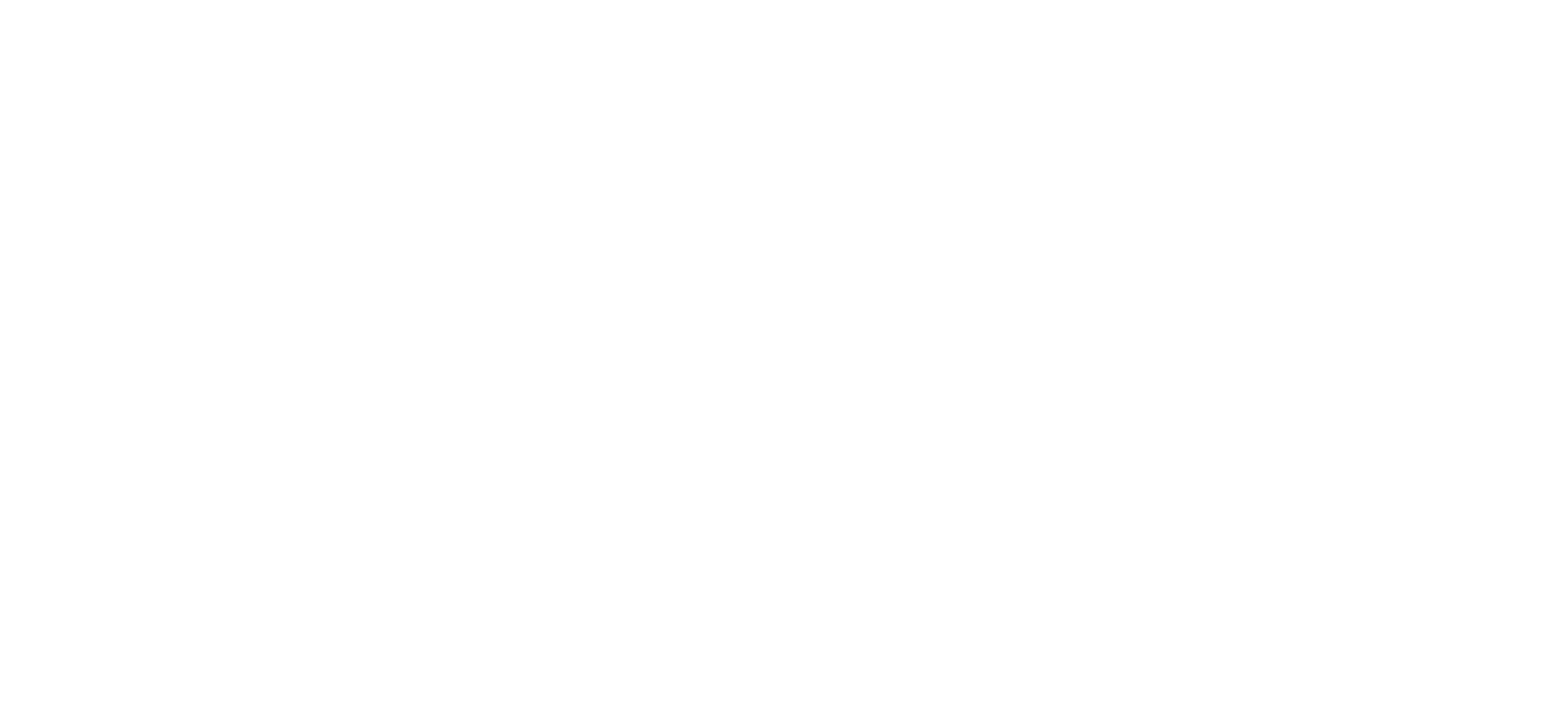 Clean Missouri