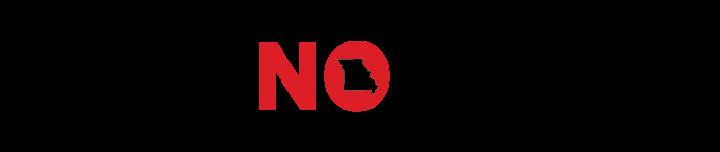 Vote No on Prop A