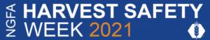 NGFA-Harvest-Safety-2021.png#asset:244889:transMaxWidth300px