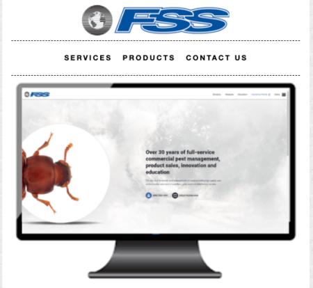 FSS-Website.png#asset:239791:transMaxWidth450px