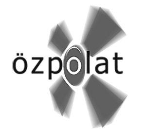 Ozpolat-logo.jpg#asset:237339:transMaxWidth300px