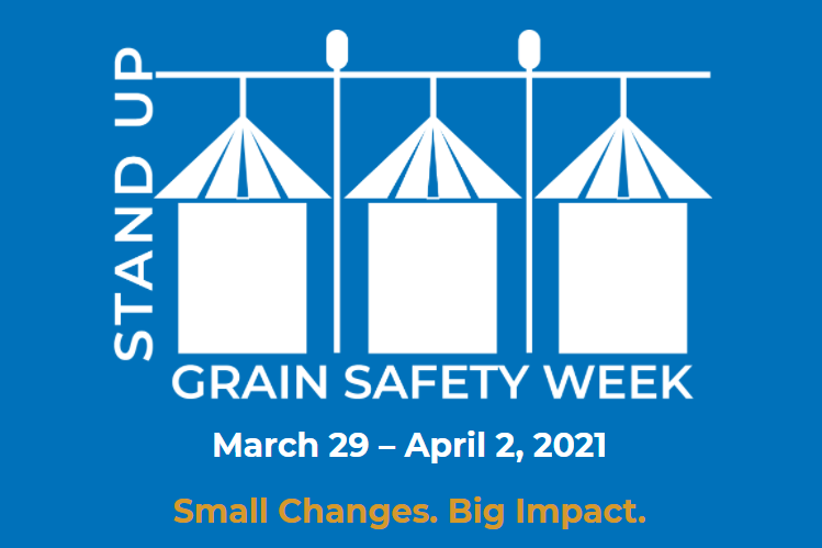 Stand-Up-4-Grain-Safety-Week-2021.png#asset:228211
