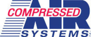 Compressed Air Systems, Inc  | Grainnet
