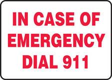 911-image.jpg#asset:158413