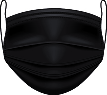 Face-covering-small.jpg#asset:225637