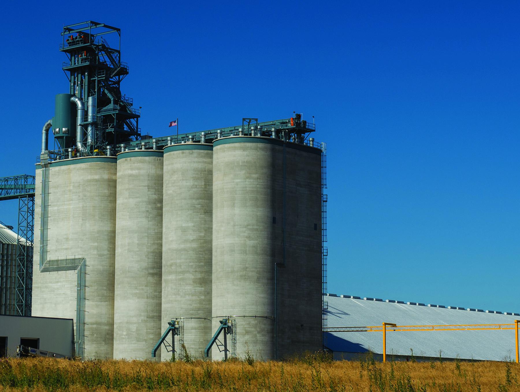 concrete-tank-construction.jpg#asset:214029