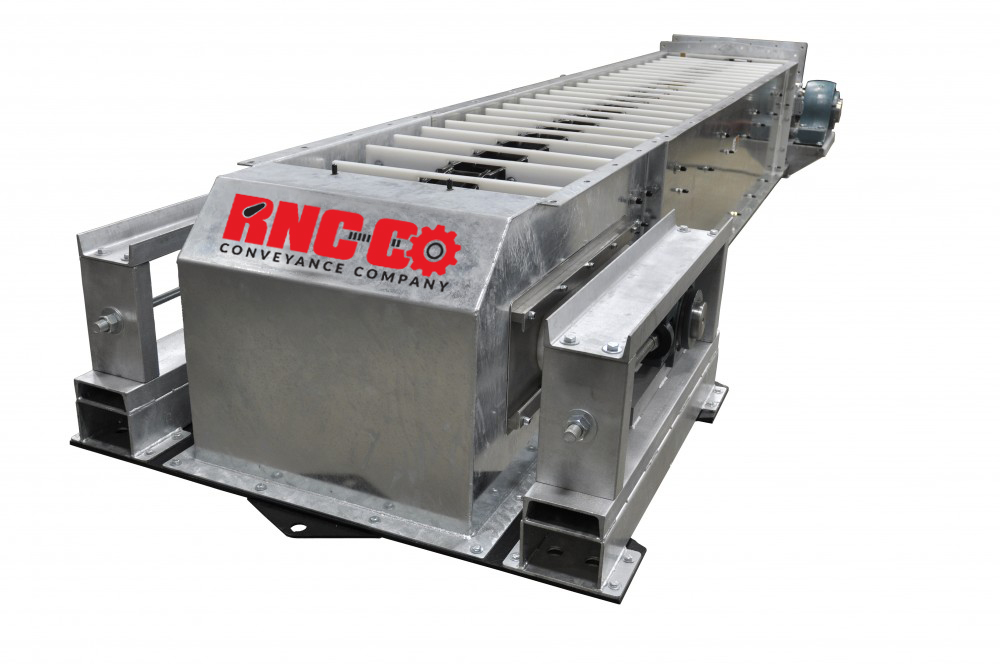 Conveyors | Equipment Catalog