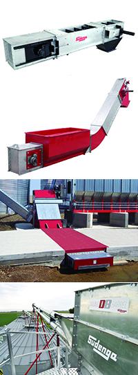 Sudenga Industries, Inc  | Equipment Catalog