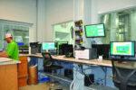 Alliance Feed Columbia City WEM Automation