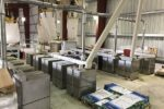 Butterball Yellville CPM Beta Raven Tote System