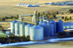 Central Valley Ag Aerial