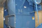 Scott 3 Ton Twin Shaft Mixer