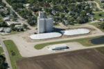 Mid-Kansas Cooperative Aerial