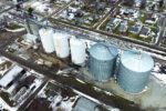 TopFlight Grain Atlanta Location