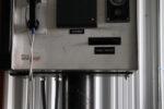 29 Chs Kallispell Mt Equipment Scanner One Way