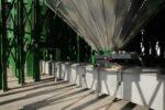 71 Chs Kallispell Mt Bin Hoppers Conveyor
