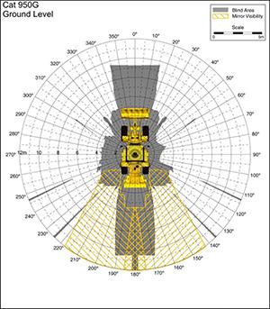 2-15-16safetytipdiagram.jpg#asset:186835