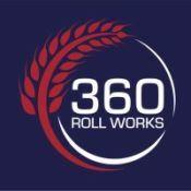 360rollworks-small.jpg#asset:200306